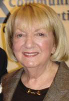 Natalie Epstein