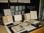 History of Printing Display