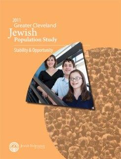 2011 Jewish Population Study