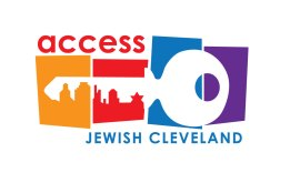 Access Jewish Cleveland